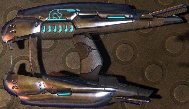File:Rifle de plasma H3.jpg