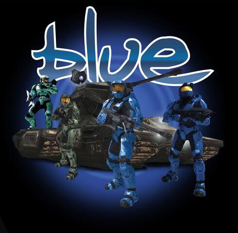File:USER Blue team 3.jpeg