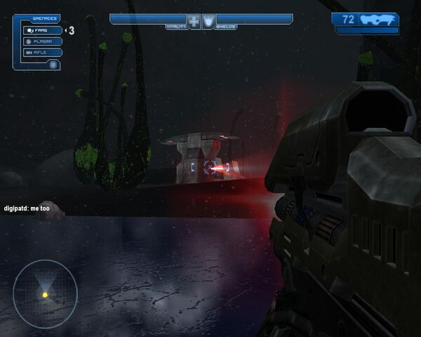 File:Halo-3 Screenshot 01.JPG