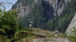 Halo 4 Forward Unto Dawn Circinius IV Mountains With Cadets