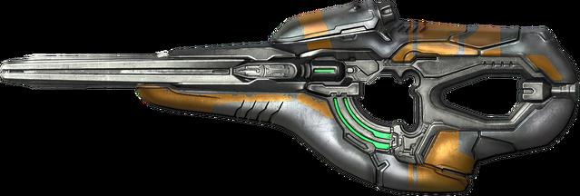File:Carbine Skins Trans.png
