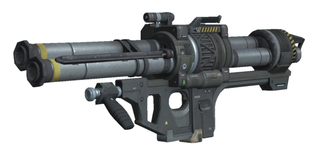 File:Reach Rocket Launcher Cropped.png