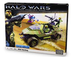 File:UNSC Warthog Bloks.png