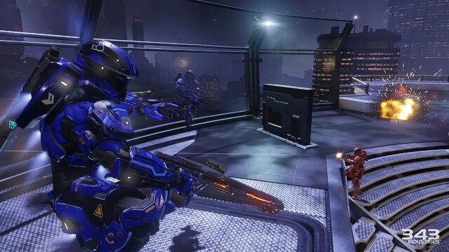 File:H5G Multiplayer-Gamescon Eden2.jpg