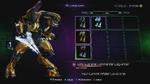 KI Preview EliteSupremeCommander1