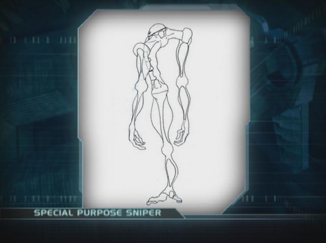 File:Special Purpose Sniper.png