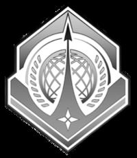 H5G Emblem UNSCNavy