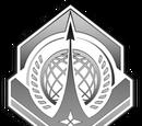 UNSC Navy