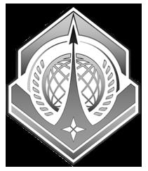 File:H5G Emblem UNSCNavy.png