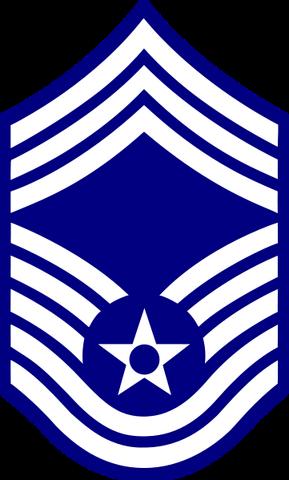File:CMSgt (USAF).png