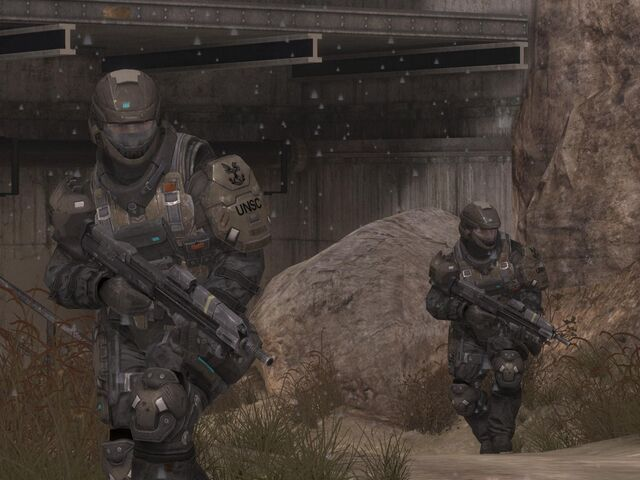 File:HaloReach - MarineUniform.jpg