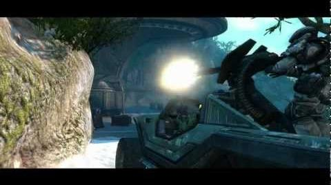 Halo: Combat Evolved Anniversary Exclusive