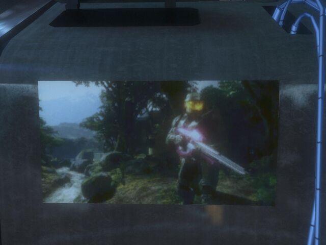 File:John 117 Halo 3.jpg