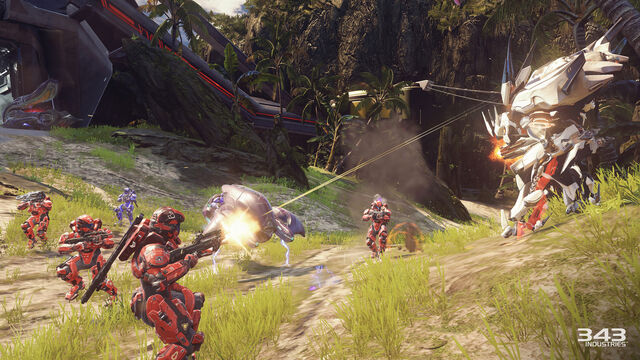 File:H5G Multiplayer-Warzone Apex7-17.jpg