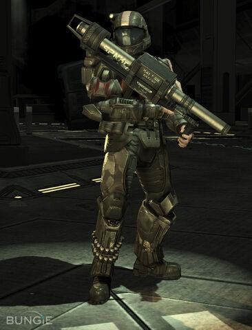 File:Halo3 ODST-Mickey.jpg