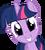 Twilight-Sparkle-smiling-my-little-pony-friendship-is-magic-twilight-sparke-24881471-851-938