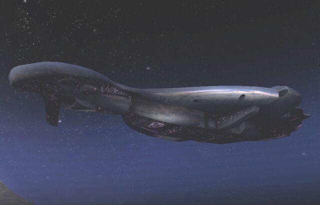 File:Halo 20and 20Ship 20- 20V0Lt4Ge.jpg