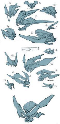 File:H4-Concept-Sentinel-Variants.jpg