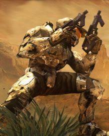 File:Master chief 1.JPG