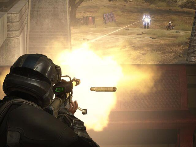 File:Romeo Firefight Lost Platoon.jpg