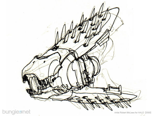 File:HCE-Needler sketch.jpg