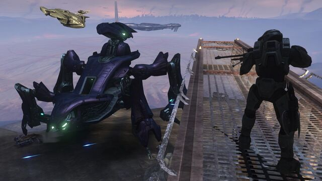 File:Halo-3-The-Storm-22-Type-47-SCARAB.jpeg