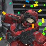 File:Halo reach funny screenshots by kf22-d31mqm9.jpg