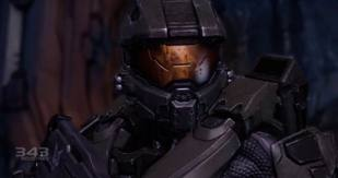 File:Masterchief4.jpg
