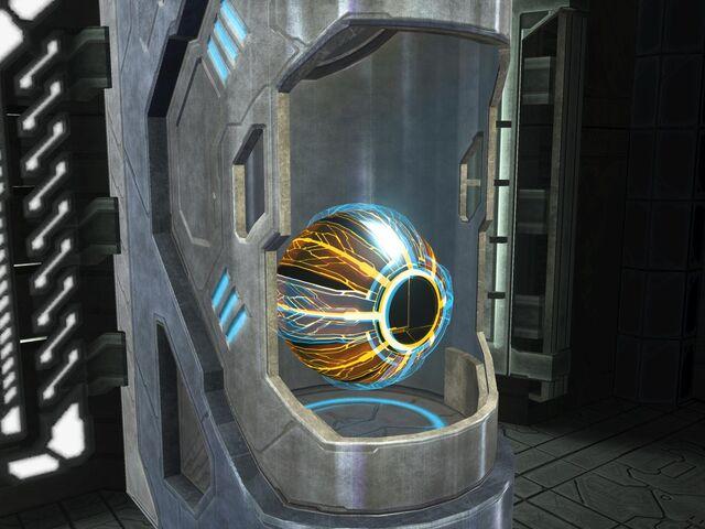 File:Ark Terminal.jpg