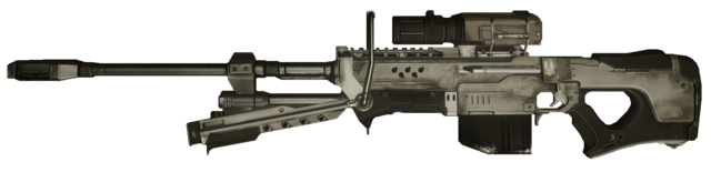 File:H4-SRS99S5AM-SniperRifle-LeftSide.png