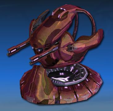 File:Halo 3 Shade.jpg