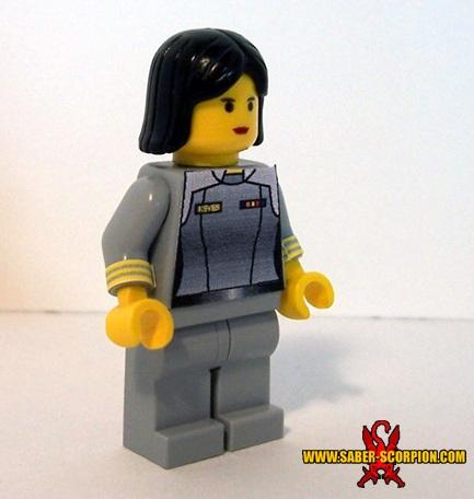 File:Miranda Keyes Lego.jpg