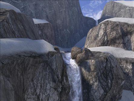 File:Valhalla Waterfall.jpg