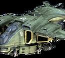 G79H-TC/MA Pelican