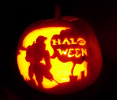 File:Haloween1.jpg