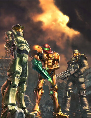 File:Kill halo prime.jpg