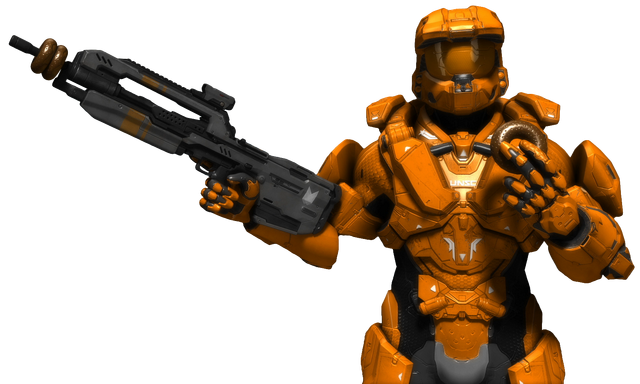 File:USER Grif Halo4 CGI.png