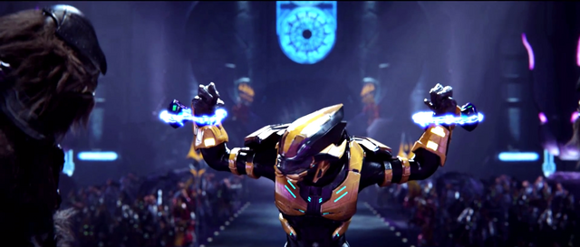 File:H2A Cutscene ThelRestrained.png