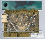 Arcadiaoutskirts map