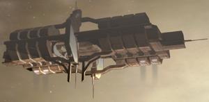 Fábrica de Sentinelas H2.png