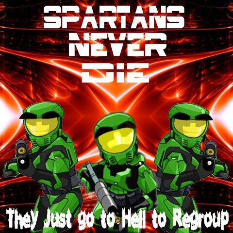 File:Spartansneverdie.jpg