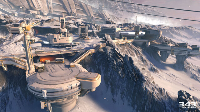 File:H5G Multiplayer-Warzone-Gamescon Stormbreak2.jpg