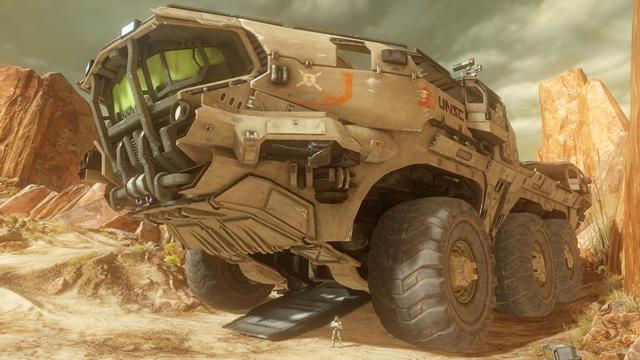 File:Halo-4-screenshot-2.jpg