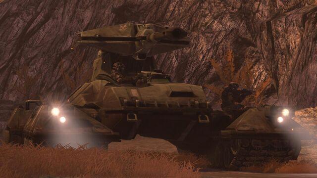 File:Halo-Reach-the-Package-01-M808B-Scorpion-Battle-Tank.jpg