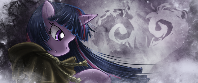 File:Twilight s imagination by saturnspace-d4jg9mm.png