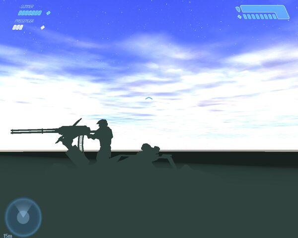File:Warthog ammo2.JPG