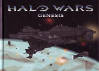 HW_Genesis_Cover.png