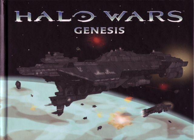 File:HW Genesis Cover.png