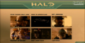 Thumbnail for version as of 20:53, July 6, 2014
