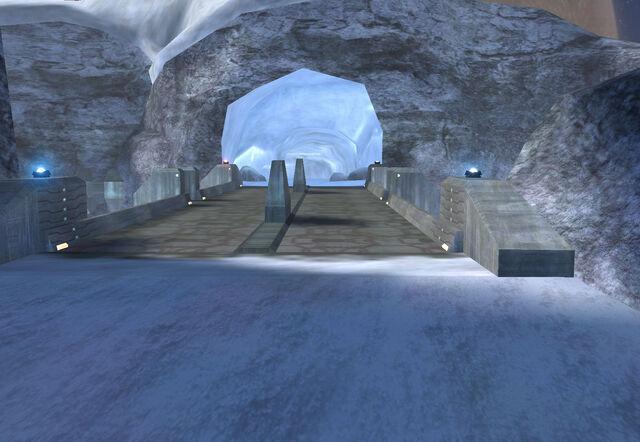 File:Halo CE Ice Fields.jpg